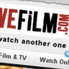 Sale of Lovefilm: A champagne moment for UK tech?