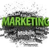 Where Marketing is going in 2013 and Beyond