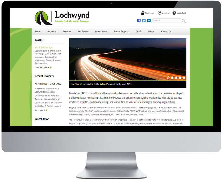 Lochwynd__Image_Mac